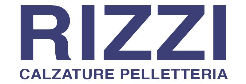 Calzature Rizzi