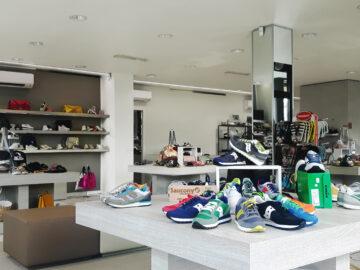 Scarpe estive? Scopri la nuova collezione di Rizzi Calzature Urgnano Bergamo!