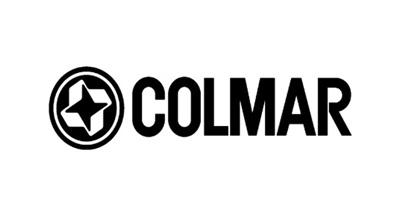 Logo calzature Colmar