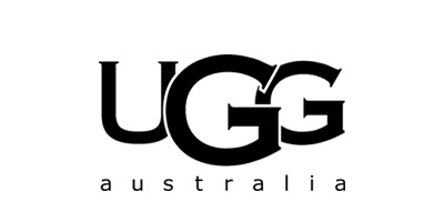Logo scarponcini ugg australia
