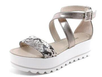 Sandali collezione 2020